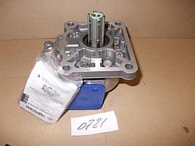 Насос НШ-32 (плоский нового образца) правый, каталожный № НШ-32 М-4