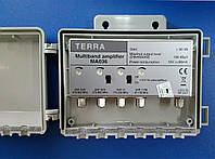 Мачтовый усилитель Terra  MA-036