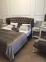 Кровать Британия, фото 1