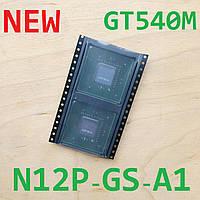 nVIDIA N12P-GS-A1 GT540M 2012+ ОРИГИНАЛ