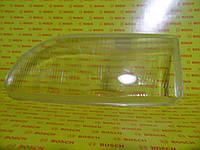 Стекло фары лев. ford scorpio 92- , 1305621442, 1 305 621 442, фото 1