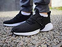 Мужские кроссовки Адидас , фото 1