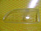 Скло фари лів. ford scorpio 92- , 1305621442, 1 305 621 442, фото 3