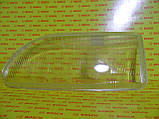 Скло фари лів. ford scorpio 92- , 1305621442, 1 305 621 442, фото 4