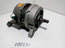 Двигун Indesit 20584.333 Б\У