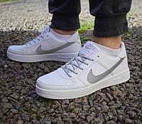 Мужские кроссовки Nike , фото 1