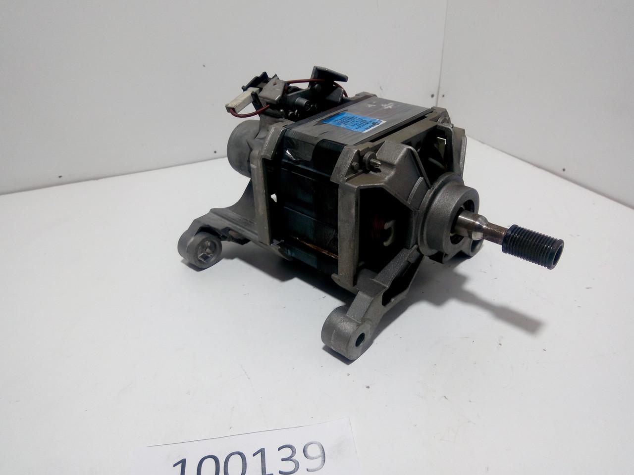 Двигатель CANDY U3.55.01CD19 41019935  Б\У