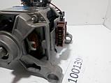 Двигатель CANDY U3.55.01CD19 41019935  Б\У, фото 2
