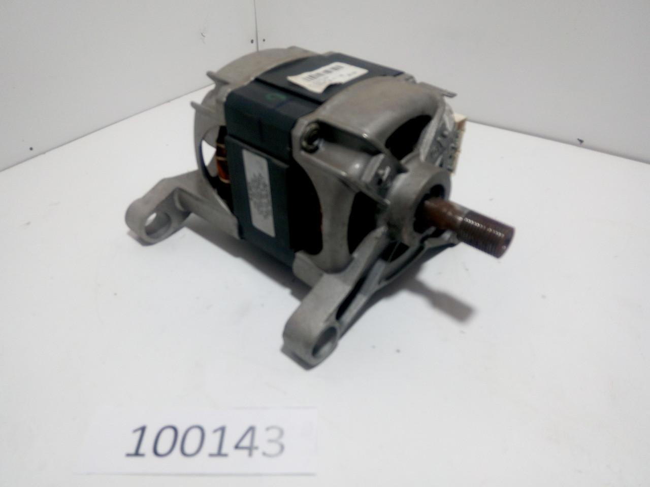Двигун Ariston CIM 2/55-132/AD 160016024.00 Б\У