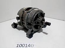 Двигун CANDY 20584.316 Б\У