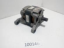 Двигун Ariston CIM 2/55-132/PH1 210101204.00 Б\У