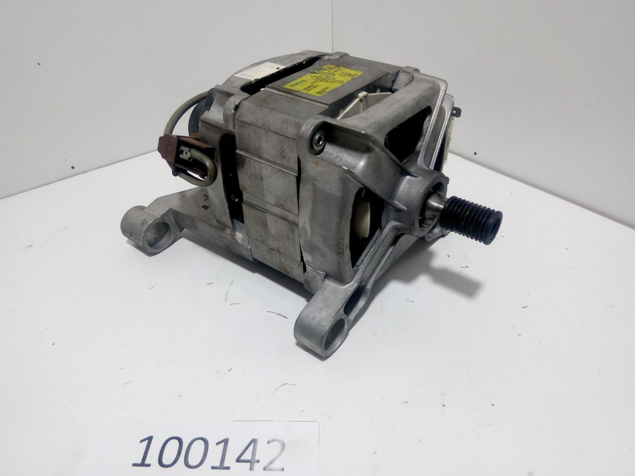 Двигун Ariston HXGK3I 160022867.00 Б\У