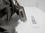 Двигун CANDY 20584.316 Б\У, фото 2