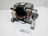 Двигун Ariston CIM 2/55-132/AD 160016024.00 Б\У, фото 2