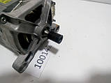 Двигун Ariston HXGK3I 160022867.00 Б\У, фото 2