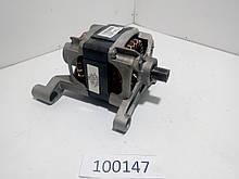 Двигун Ariston CIM 2/55-132/AD4 160027282.00 Б\У