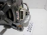 Двигун Ariston HXGK3I 160022867.00 Б\У, фото 3