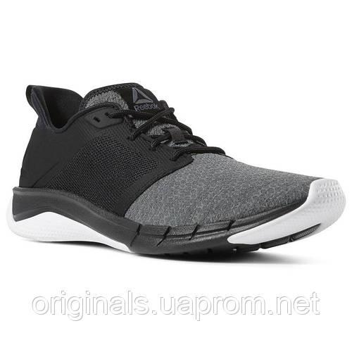 91ae455c Мужские кроссовки Reebok ZPrint – стиль, качество | Originals