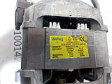 Двигун Ariston HXGK3I 160022867.00 Б\У, фото 4