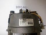 Двигун CANDY 20584.316 Б\У, фото 3