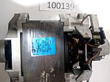 Двигатель CANDY U3.55.01CD19 41019935  Б\У, фото 5