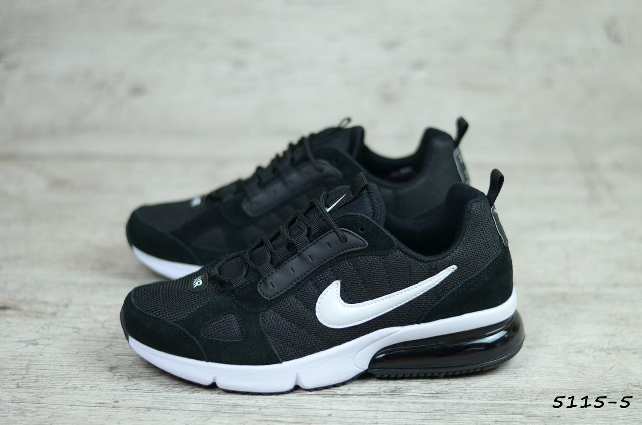 Мужские кроссовки Nike (Реплика)►Размеры [46]