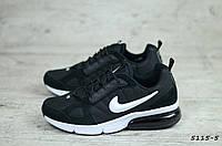Мужские кроссовки Nike (Реплика)►Размеры [46], фото 1