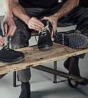 Ботинки Sport Crux Black Wurth, фото 6