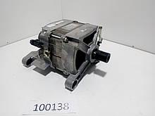 Двигун Zanussi HXG40A02.MD02 Б\У