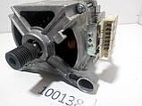 Двигун Zanussi HXG40A02.MD02 Б\У, фото 2