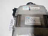 Двигатель Zanussi HXG40A02.MD02  Б\У, фото 4