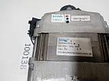 Двигун Zanussi HXG40A02.MD02 Б\У, фото 4