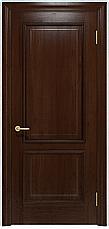 Двери INTERIA I-011, полотно+коробка+2 к-кта наличников+добор 90 мм, шпон, срощенный брус сосны , фото 2