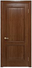 Двери INTERIA I-011, полотно+коробка+2 к-кта наличников+добор 90 мм, шпон, срощенный брус сосны , фото 3