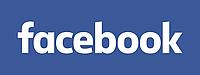 Мы в Facebook