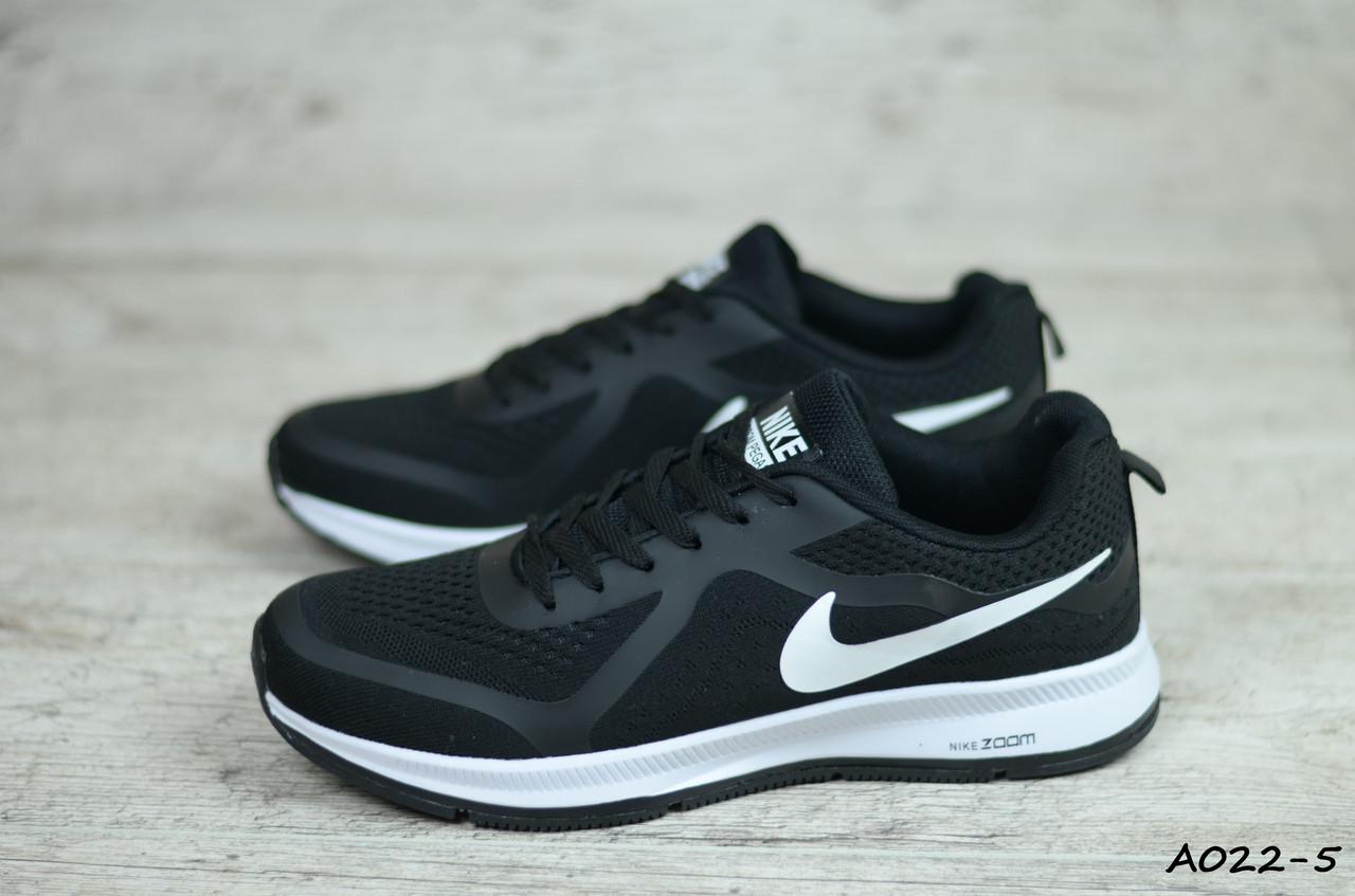 Мужские кроссовки Nike (Реплика)►Размеры [44]