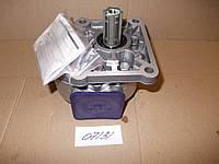 Насос НШ-50 (плоский нового образца) правый, каталожный № НШ-50М-4