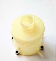 Расширительный бачок бак гидроусилителя руля ГУР на насосе усилителя Фабия Ибица Поло Кордоба Койо SMI KOYO