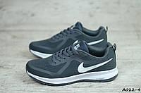 Мужские кроссовки Nike (Реплика), фото 1