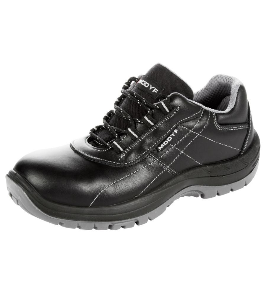 "Ботинки Modyf ""X-Trem низкие"" Wurth"