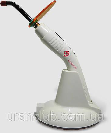 Светодиодная лампа Dentstal