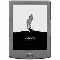 Устройство для чтения электронных Книг INKBOOK Classic 2