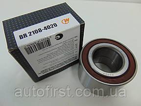 Weber BR 2108-4020 подшипник ступицы задней ВАЗ 2108