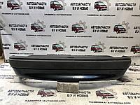 Бампер задний (хэтчбэк) Opel Astra F (91-98) OE:GM 90380390