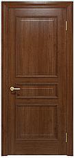 Двери INTERIA I-021, полотно+коробка+2 к-кта наличников+добор 90 мм, шпон, срощенный брус сосны , фото 2