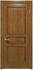 Двери INTERIA I-021, полотно+коробка+2 к-кта наличников+добор 90 мм, шпон, срощенный брус сосны , фото 3