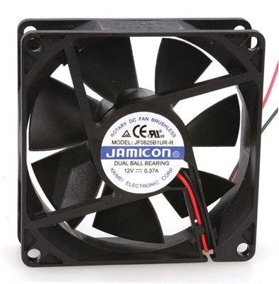 Вентилятор, кулер 90х90 для корпуса 3-pin