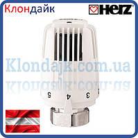 Термостатическая головка HERZ KLASSIK М28x1,5