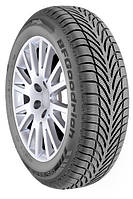 Шины BFGOODRICH G-Force Winter 205/65 R15 94T
