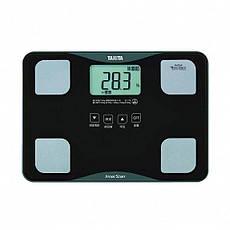 Весы-анализаторы TANITA BC-718 Black, фото 3